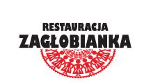 Zagłobianka restauracja Nieporęt